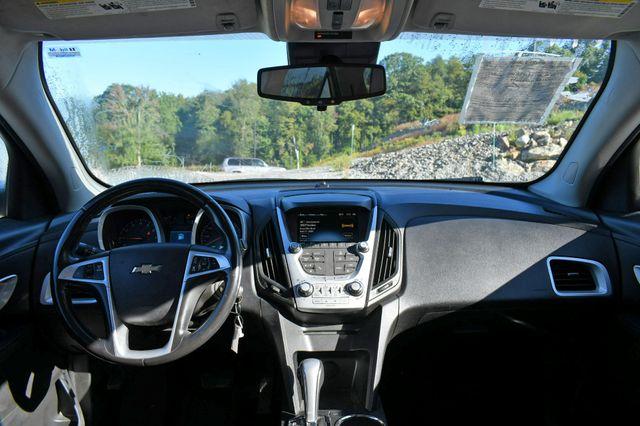2015 Chevrolet Equinox LT AWD Naugatuck, Connecticut 15