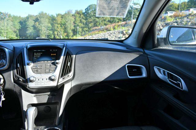 2015 Chevrolet Equinox LT AWD Naugatuck, Connecticut 16