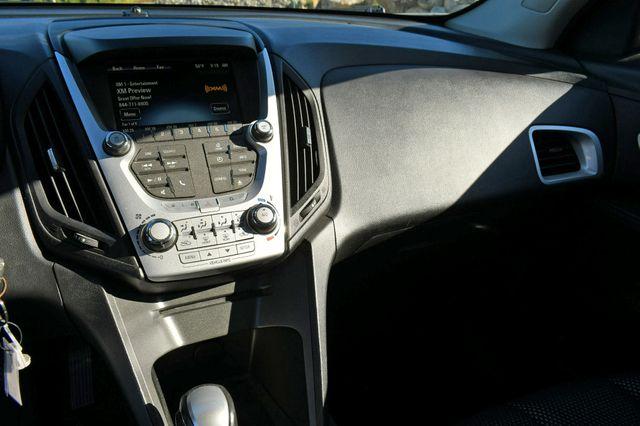 2015 Chevrolet Equinox LT AWD Naugatuck, Connecticut 21