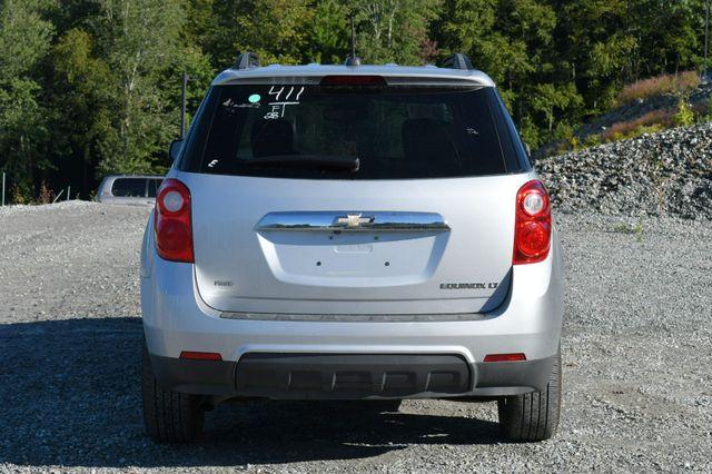2015 Chevrolet Equinox LT AWD Naugatuck, Connecticut 5