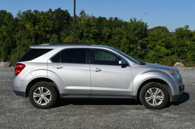 2015 Chevrolet Equinox LT AWD Naugatuck, Connecticut 7
