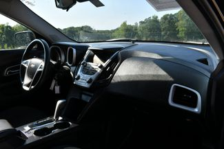 2015 Chevrolet Equinox LT 4WD Naugatuck, Connecticut 11