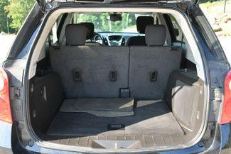 2015 Chevrolet Equinox LT 4WD Naugatuck, Connecticut 12
