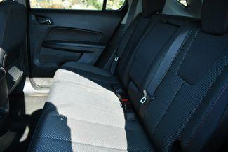 2015 Chevrolet Equinox LT 4WD Naugatuck, Connecticut 14