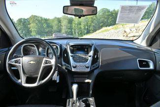 2015 Chevrolet Equinox LT 4WD Naugatuck, Connecticut 16