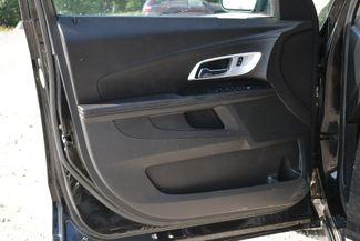 2015 Chevrolet Equinox LT 4WD Naugatuck, Connecticut 18