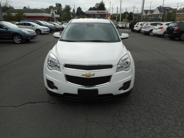 2015 Chevrolet Equinox LT in New Windsor, New York 12553