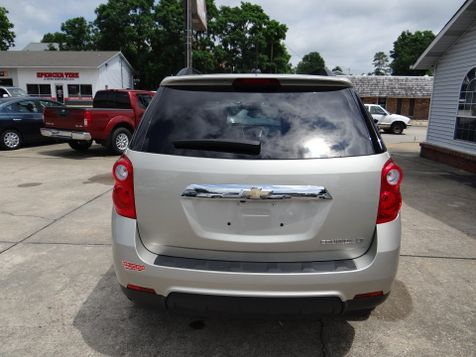 2015 Chevrolet Equinox LT | Paragould, Arkansas | Hoppe Auto Sales, Inc. in Paragould, Arkansas