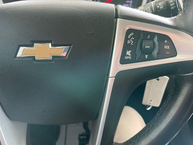 2015 Chevrolet Equinox LT in Rome, GA 30165