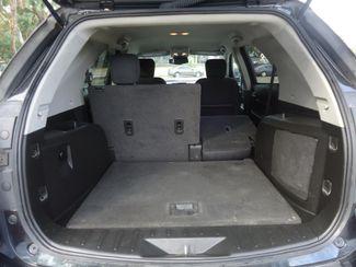 2015 Chevrolet Equinox LT SEFFNER, Florida 17