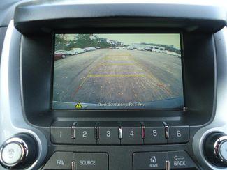 2015 Chevrolet Equinox LT SEFFNER, Florida 2