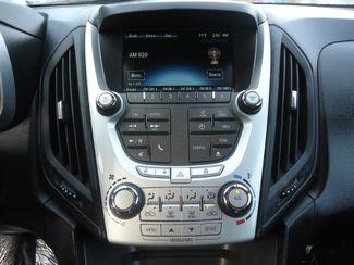 2015 Chevrolet Equinox LT SEFFNER, Florida 25