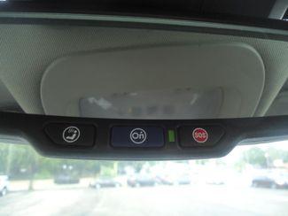 2015 Chevrolet Equinox LT SEFFNER, Florida 27