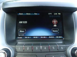 2015 Chevrolet Equinox LT SEFFNER, Florida 30