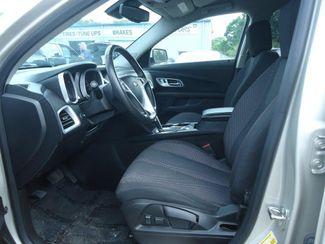 2015 Chevrolet Equinox LT SEFFNER, Florida 3