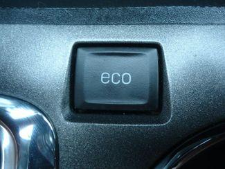 2015 Chevrolet Equinox LT SEFFNER, Florida 32