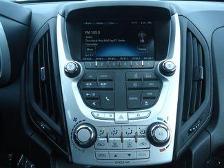 2015 Chevrolet Equinox LT SEFFNER, Florida 35