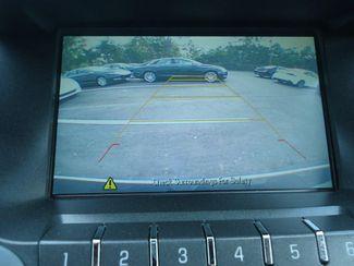 2015 Chevrolet Equinox LT SEFFNER, Florida 36