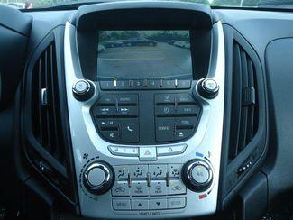2015 Chevrolet Equinox LT SEFFNER, Florida 37