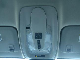 2015 Chevrolet Equinox LT SEFFNER, Florida 38