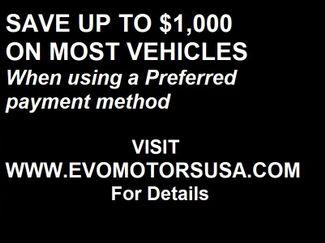 2015 Chevrolet Equinox LT SUNROOF SEFFNER, Florida 1