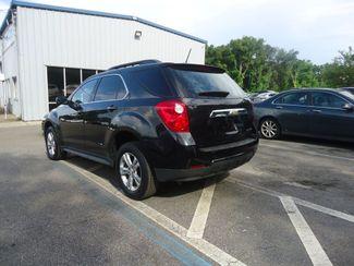 2015 Chevrolet Equinox LT SUNROOF SEFFNER, Florida 12