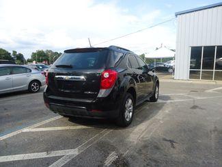 2015 Chevrolet Equinox LT SUNROOF SEFFNER, Florida 15