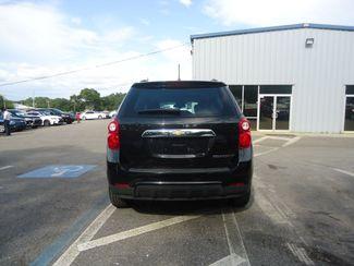 2015 Chevrolet Equinox LT SUNROOF SEFFNER, Florida 16