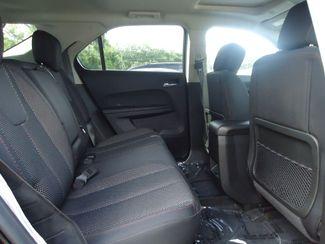 2015 Chevrolet Equinox LT SUNROOF SEFFNER, Florida 19