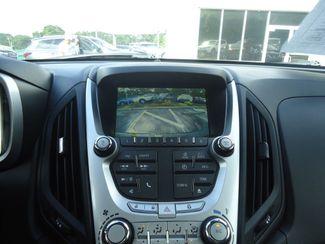 2015 Chevrolet Equinox LT SUNROOF SEFFNER, Florida 2