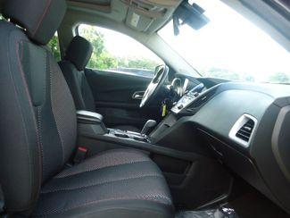2015 Chevrolet Equinox LT SUNROOF SEFFNER, Florida 20
