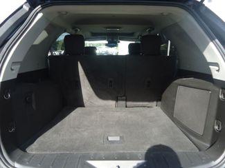 2015 Chevrolet Equinox LT SUNROOF SEFFNER, Florida 21