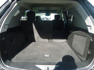 2015 Chevrolet Equinox LT SUNROOF SEFFNER, Florida 22