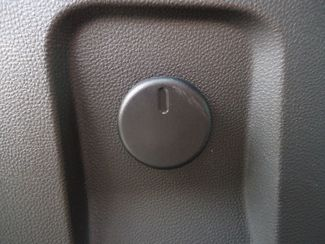 2015 Chevrolet Equinox LT SUNROOF SEFFNER, Florida 24