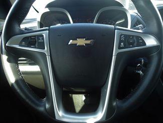 2015 Chevrolet Equinox LT SUNROOF SEFFNER, Florida 27