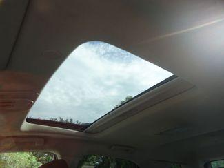 2015 Chevrolet Equinox LT SUNROOF SEFFNER, Florida 3