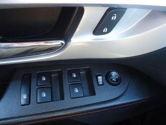 2015 Chevrolet Equinox LT SUNROOF SEFFNER, Florida 30