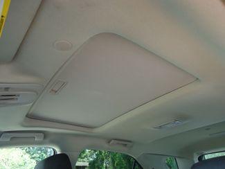 2015 Chevrolet Equinox LT SUNROOF SEFFNER, Florida 36