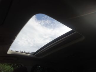 2015 Chevrolet Equinox LT SUNROOF SEFFNER, Florida 38