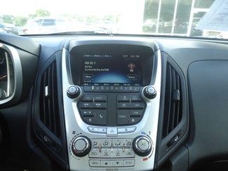 2015 Chevrolet Equinox LT SUNROOF SEFFNER, Florida 39