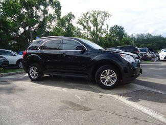 2015 Chevrolet Equinox LT SUNROOF SEFFNER, Florida 8