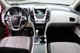 2015 Chevrolet Equinox LT  city PA  Carmix Auto Sales  in Shavertown, PA