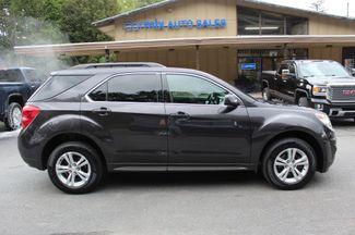 2015 Chevrolet Equinox LT  city PA  Carmix Auto Sales  in Shavertown, PA