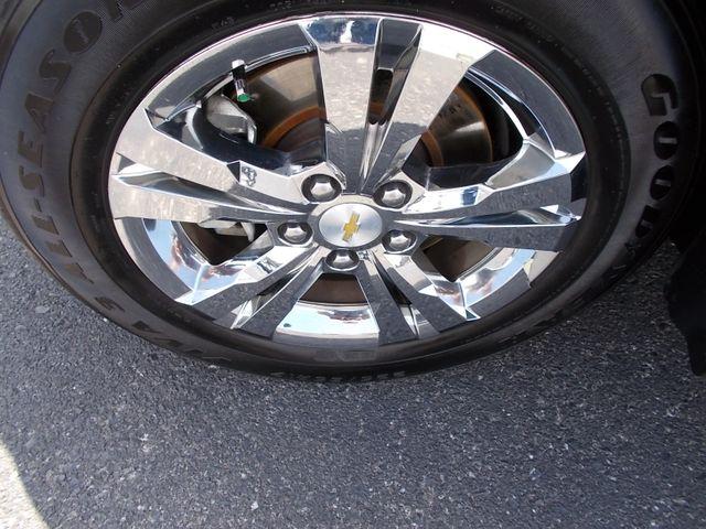 2015 Chevrolet Equinox LS Shelbyville, TN 15