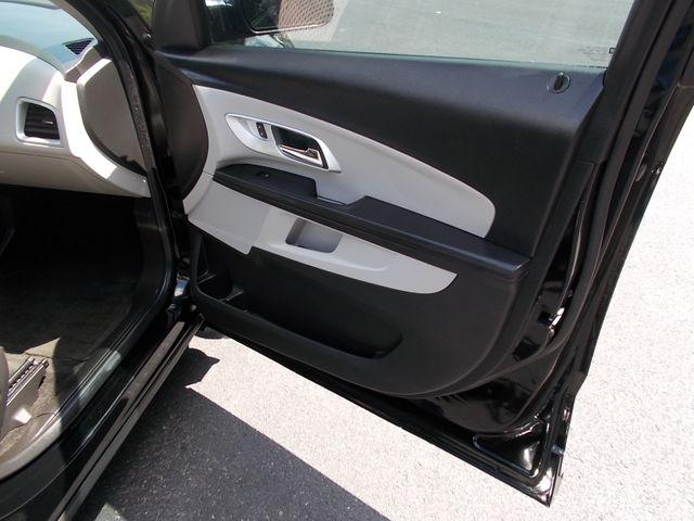 2015 Chevrolet Equinox LS Shelbyville, TN 20