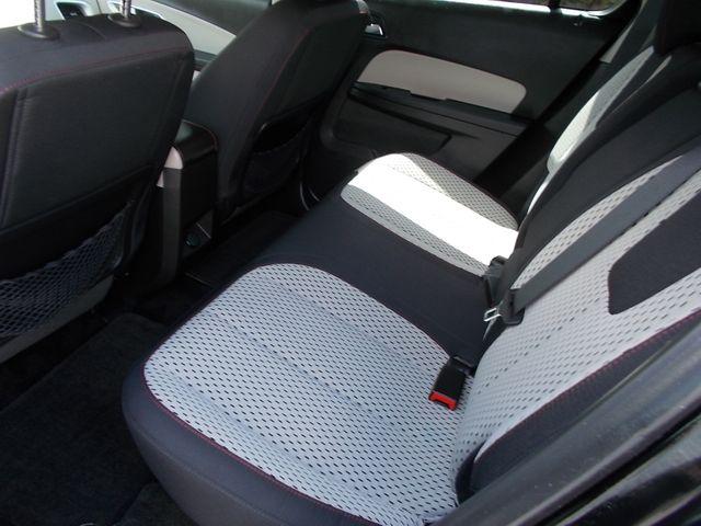 2015 Chevrolet Equinox LS Shelbyville, TN 23
