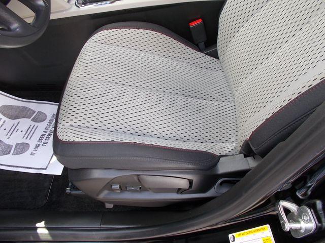 2015 Chevrolet Equinox LS Shelbyville, TN 24