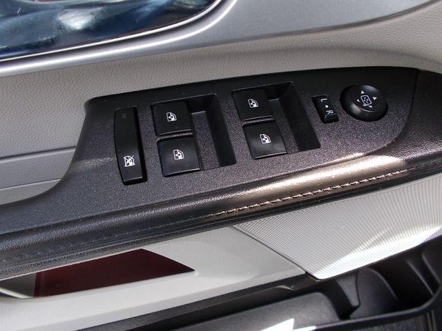 2015 Chevrolet Equinox LS Shelbyville, TN 26