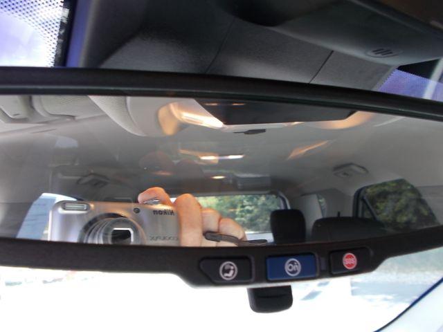 2015 Chevrolet Equinox LS Shelbyville, TN 31
