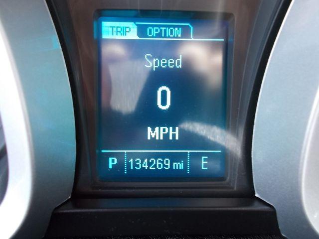 2015 Chevrolet Equinox LS Shelbyville, TN 33